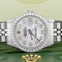 Rolex Lady-Datejust usados