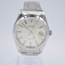 Rolex Oyster Precision 6694 1974 pre-owned