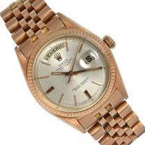 Rolex Day-Date 36 1803 1962 usato