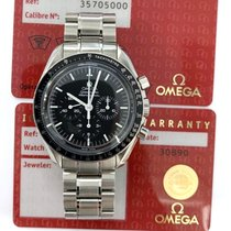 Omega Speedmaster Professional Moonwatch 3570.50.00 occasion