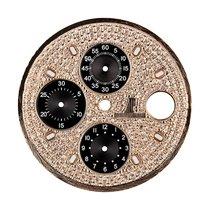 Audemars Piguet Parts/Accessories 3263 new