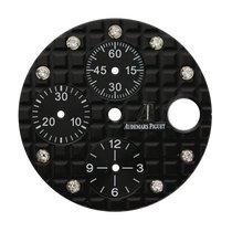 Audemars Piguet Parts/Accessories 3482 new