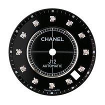 Chanel J12 J12 new