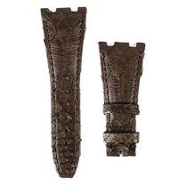 Audemars Piguet Parts/Accessories 3743 new Royal Oak Offshore