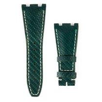Audemars Piguet Parts/Accessories 3720 new Royal Oak Offshore