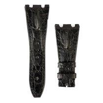 Audemars Piguet Parts/Accessories 3731 new Royal Oak Offshore