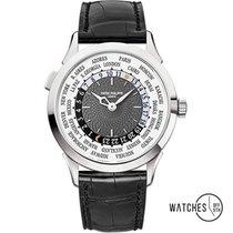Patek Philippe World Time 5230G-001 2019 nuevo