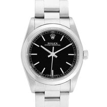 Rolex Oyster Perpetual 31 77080 2000 usados