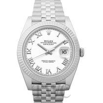 Rolex Datejust 126334-0024 nuevo