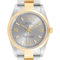 Rolex Oyster Perpetual 14203 2002 occasion