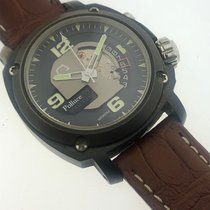 Anonimo 2033 pre-owned