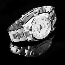 Rolex Datejust 126334-0023 new