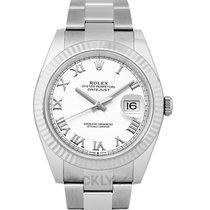 Rolex Datejust 126334-0023 nouveau