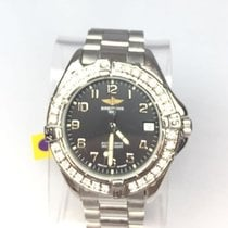 Breitling Colt Automatic pre-owned