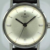 Zenith 2300 1964 occasion