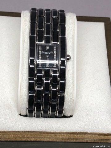 Chaumet Khesis W19633-34C новые