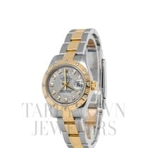 Rolex Lady-Datejust 179313 occasion