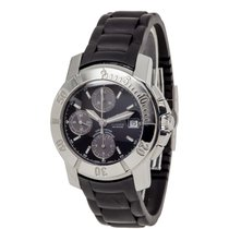 Baume & Mercier Steel 40mm Automatic 65352 pre-owned United States of America, New York, Hartsdale