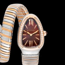 Bulgari Serpenti 103071 new