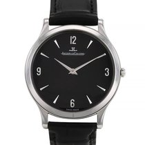 Jaeger-LeCoultre Master Control 145.8.79.S 2000 occasion