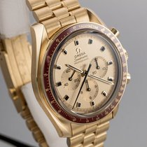 Omega 310.60.42.50.99.001 Omega Apollo 11 50 Anniversario Oro 42mm 2020 ny