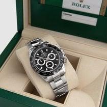 Rolex Steel 40mm Automatic 116500LN new United States of America, Florida, MIAMI