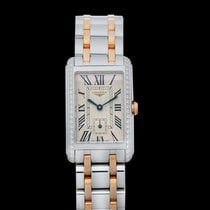Longines DolceVita 23.30mm Silver United States of America, California, San Mateo