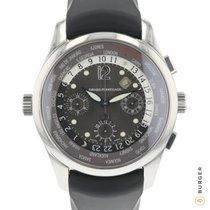 Girard Perregaux WW.TC 49800 2006 pre-owned