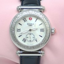 Michele MW16A01A2025 pre-owned
