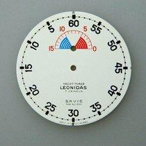 Leonidas Parts/Accessories 24835757