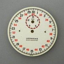 Leonidas Parts/Accessories 24835755