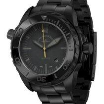 Zeno-Watch Basel Cuarzo 6603-515Q nuevo