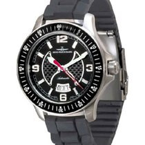 Zeno-Watch Basel 2554 2020 neu