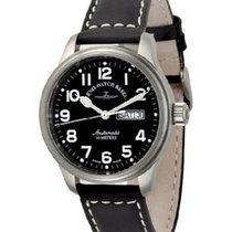 Zeno-Watch Basel Automático 9554DD nuevo