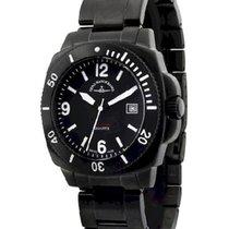 Zeno-Watch Basel Cuarzo 440AQ nuevo