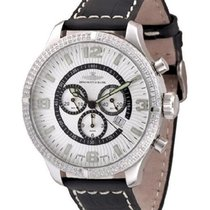Zeno-Watch Basel Cuarzo 8830Q nuevo