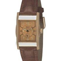 Zeno-Watch Basel 3043 2020 ny