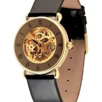 Zeno-Watch Basel 3572 2020 neu