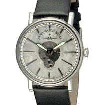 Zeno-Watch Basel Vintage Line Gris
