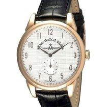 Zeno-Watch Basel Vintage Line Blanco