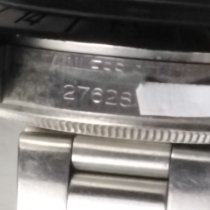 Rolex Explorer II Acero 40mm Chile, santiago