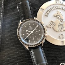 Omega Speedmaster Professional Moonwatch 311.33.42.30.01.002 2020 neu