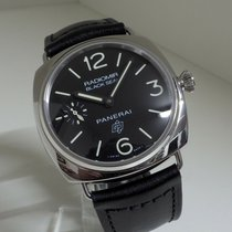 Panerai Radiomir Black Seal PAM 380 2011 pre-owned