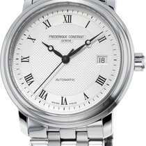 Frederique Constant Classics Automatic 303MC4P6B2 new