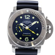 Panerai Special Editions PAM 719 2010 pre-owned
