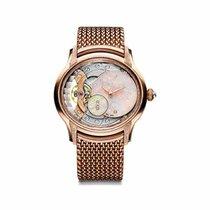 Audemars Piguet 77244OR.GG.1272OR.01 Rose gold Millenary 39.5mm new
