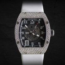 Richard Mille RM 005 Richard Mille - RM005 WG DDS Unworn Automatic
