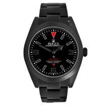 Rolex Explorer 214270 2020 nou