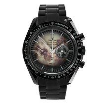 Omega Acciaio 2021 Speedmaster Professional Moonwatch 42mm nuovo Italia, Riccione (RI)