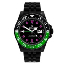 Rolex GMT-Master II 116710 2020 ny
